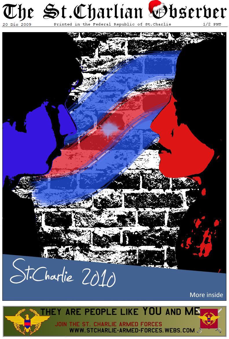StCO 201209