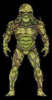 Alx-swampthing
