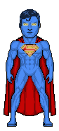 Superman 2003 trinity by raad 2014-d7zdi2l
