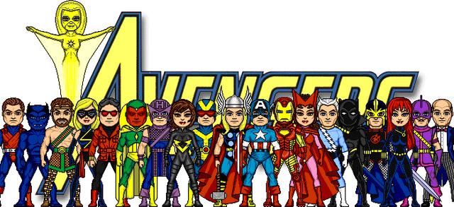File:AvengersAssembleBanner.png