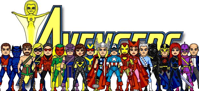 AvengersAssembleBanner