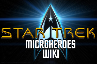 File:StarTrekMicroWiki Logo.png
