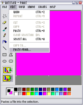 File:Paint06.png