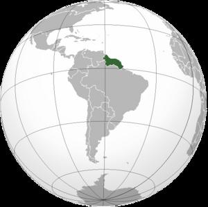 República de la Gran Guayana 2011.png