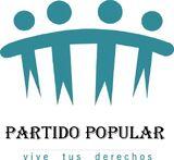 Logo popular1.jpg