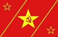Aztlaniaflag.png