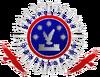 Emblemafederal-1-.png
