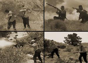 Guerramolossia.png