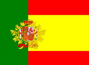 IberianFlag.png