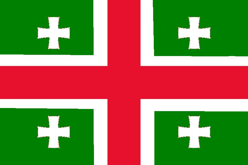 FlagofDzungaria