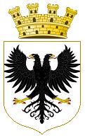 Escudo Copinsa-0.png