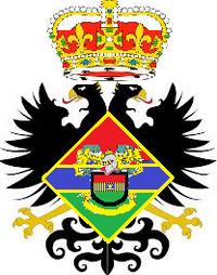 Escudo swelgeria