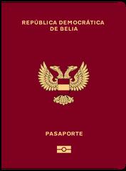 Passport of Belia.png