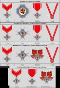 Insignias de la Orden.png