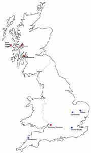 Austenasialocationmap