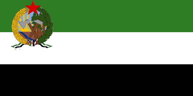File:DRM flag.png