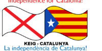 Catalonia-Keig on September 11th, 2015