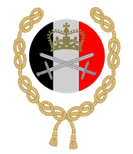 File:NKSC Coat of Arms.png