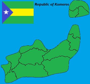 File:Koromap.png
