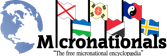 Micronationals Wiki