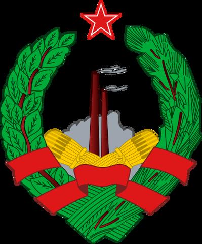 File:Azbiak State emblem.png