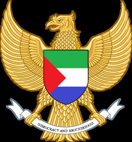File:Emblem of Viadalvia.png