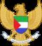 Emblem of Viadalvia