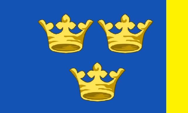 File:War Flag of Langholm.png