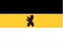 Akkikian Flag