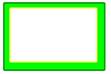 File:Flansburgflag.png