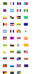 File:Microwiki icons.png