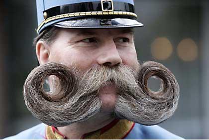 File:Mustache.jpg