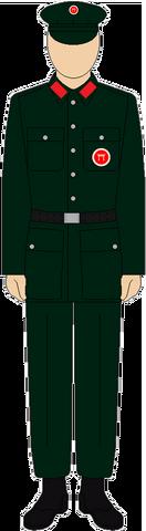 File:Taipanese Army Uniform.png