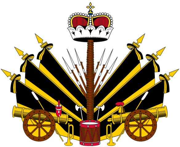 File:Coat of arms of Montblanc.png