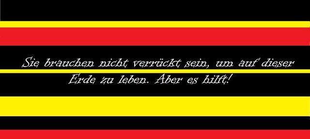 File:GTF Flag with words.jpg