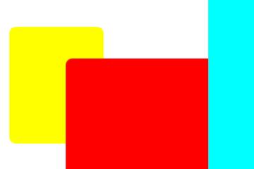File:Quartoflag.png