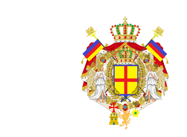 File:Emperor`s Coat of Arms (2014) PNG.png