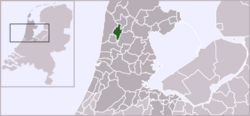 LocatieAlkmaar-1-.png