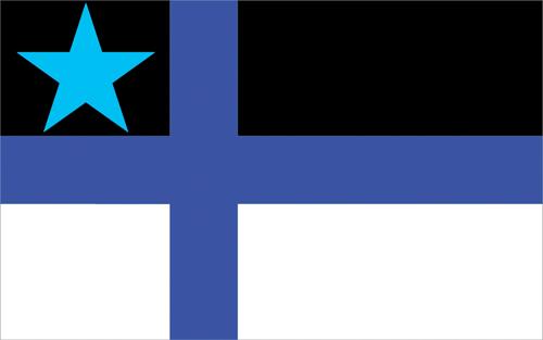 File:New Vallen Flag Small.jpg