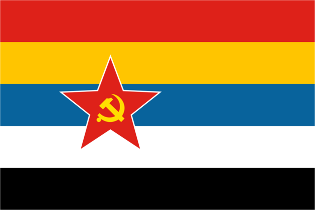 File:Taipanese revolutionary flag.png
