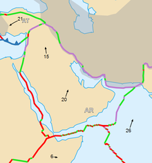 File:220px-Arabian Plate map-uni.png