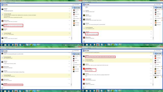 File:Edscreenshots (1).png