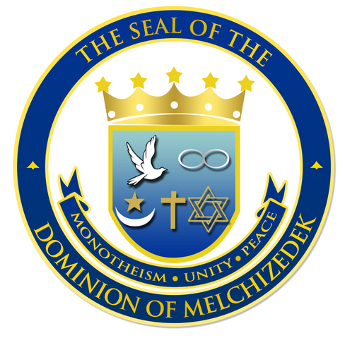 File:Official Seal crop.png