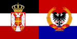 United Empire Flag