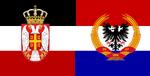 United Empire Flag