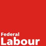 Samaran federal labour