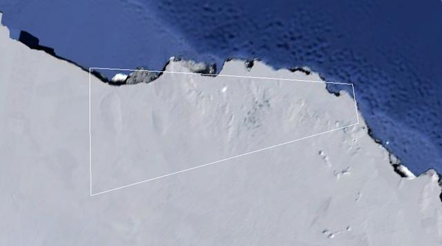 File:Westlandic antarctican share.png