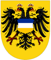 Coat of Arms of New Europe (minor).png