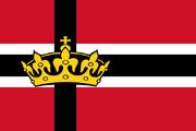 GDN Flag