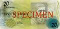 Thumbnail for version as of 01:11, September 1, 2014